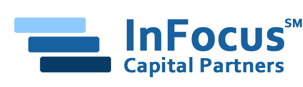 InFocus Capital Partners